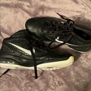 Nike Flywire Women's Basketball Shoes
